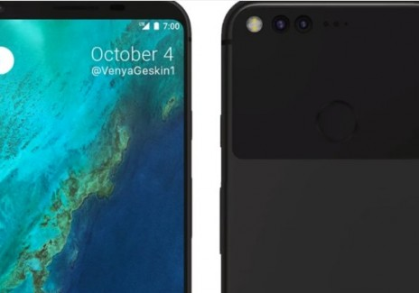 Google Pixel 2 Latest Leaks Show Flagship's Best And Worst Qualities