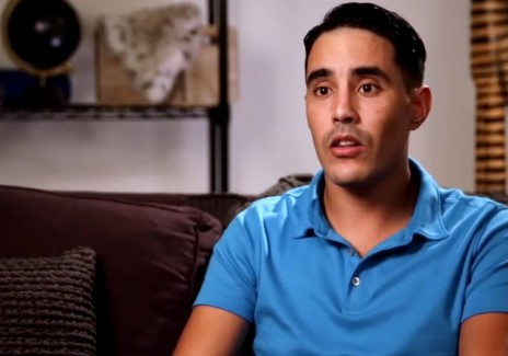 '90 Day Fiance' Updates: Anfisa Tells Truth About Relationship With Jorge; Danielle Gets A New Man But Won't Let Mohamed Get Away