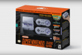Mini SNES Classic Edition vs NES Classic Edition: Which Console Is Better?