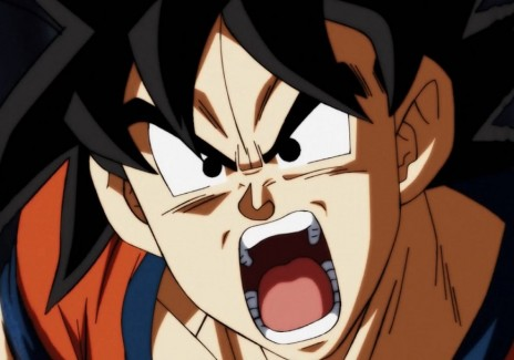'Dragon Ball Super' Epiode 103 & 104 Spoilers: More Universes Get Annihilated