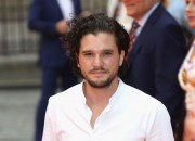 Kit Harington has revealed that Jon Snow is in for a big change in the new season of
