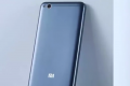 New Xiaomi Flagship Could Be Priced Below $200, Latest Software System Revealed On Geekbench