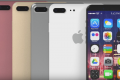 Apple Might Not Release iPhone 8, 7s, or 7s Plus For Its Anniversary This Year