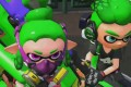 Splatoon 2 Latest Update: Game's Release To Have Its Own Nintendo Direct Broadcast This Week