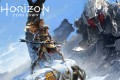 Horizon Zero Dawn Adds Another Award On Its List Of Achievements