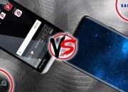 In this article, we are comparing the two flagship smartphones of this year to know which is best among two.