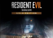 Resident Evil 7 Gold Edition will bring an assortment of DLC packs including Banned Footage Vol.1, Banned Footage Vol. 2, Not A Hero and End of Zoe.