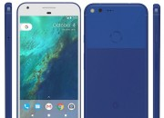 Google offers respite to Hurricane Harvey victims with free device replacements, taking cues from Apple.