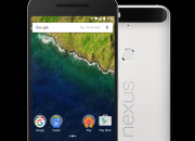 Owners of defective Nexus 6P units in the US and Canada are now receiving Google Pixel XL as free replacement.