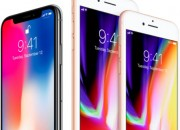 KGI Securities Analyst, Ming-Chi Kuo, predicts serious demand vs. supply constraints for the iPhone X until Mid-2018.