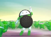 Here is the full list of supported devices for receiving Android 8.0 Oreo update from Motorola.