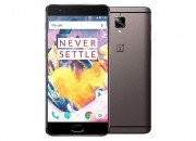 Here is the download link for the leaked Android Oreo firmware for OnePlus 3T devices.