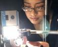 Computing with Light (IMAGE)