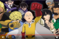 ONE PUNCH MAN OPENING 2