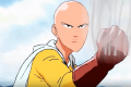 One Punch Man 2 Latest Updates, News, Spoilers, Release Date