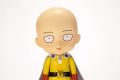 'One Punch Man' News And Updates: Tatsumaki Joins Saitama And Genos in Nendoroid Collection