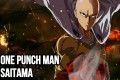 'One Punch Man' Seasons 2 Spoilers, News And Updates: King's Real Identity Revealed? Saitama Faces New Challenges That Will Make Him Evil?