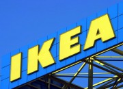 The US Consumer Product Safety Commission have issued the recall of Ikea chairs after causing three incidents of fingertip amputations. The chair slices off fingertips as it collapses during use, causing falling and other accidental injuries.