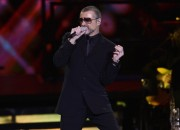 Grammys announced that they will be paying tributes to the famous stars George Michael and Prince on February 12, 2017.