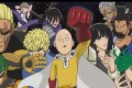 'One Punch Man' Season 2 Latest News: Super Strength Of Saitama Examined; Why He Is Hard To Beat