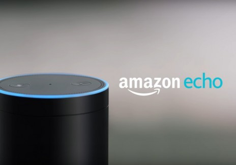 Amazon Working On Voice Recognition Technology For Alexa