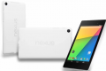 Google Nexus 7 (2017) Specs, Features And Release Date