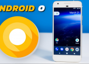 Google is all set to release its next mobile operating system aka Android O today.
