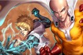 One Punch Man Season 2 LEAKS -