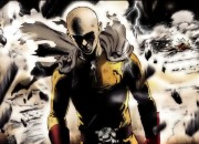 "The latest news about ""One Punch Man"" Season 2 suggests that Saitama can stop the rain from falling. In addition, there's a special CD based on the anime-manga that will be released soon."