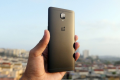OnePlus 3T In Midnight Black Is Officially Sold Out Worldwide