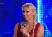 The Women's Division in WWE has reached another level when it was named as one of the toughest division in the company today. Gail Kim was also proud and interested in wrestling Charlotte for a possible one more match in WWE. On the other hand, Charlotte is still devastated with photos that were leaked by the hackers.