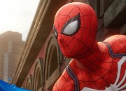 Sony is working on a Spider-Man VR game, which is set for release next year. Check out the full details here!