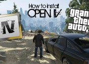 Sadly for the fans of Open IV, the GTA 5 mod is going to shut down. Check out the complete details here!