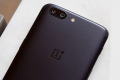 OnePlus 5 vs OnePlus 3: What Is The Difference?