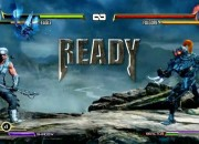 Surprisingly, Killer Instinct will be coming to Steam soon. Check out the full details here!