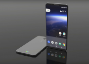 The rumor that the Pixel 2 and Pixel 2 XL could come with a Snapdragon 836 chip is now under attack.
