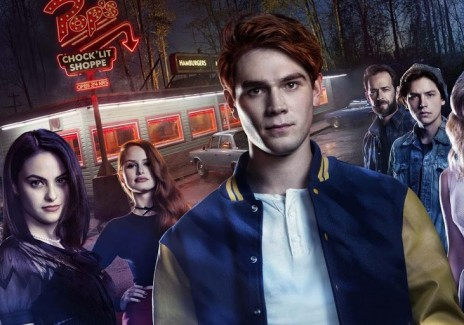 'Riverdale' Season 2 Spoilers: Things Get Scarier, Betty's Secret Brother Complicate Romance With Jughead?