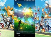 The new Raids System of Pokemon GO seems to have made the old Buddy System obsolete. There are reasons why trainers now prefer this new system over the old.