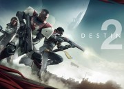 Destiny 2: Curse of Osiris DLC details have been leaked via Microsoft Xbox Store.